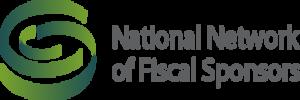 National Network of Fiscal Sponsors NNFS Logo