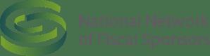 NNFS-logo