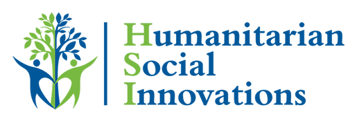 Humanitarian Social Innovations