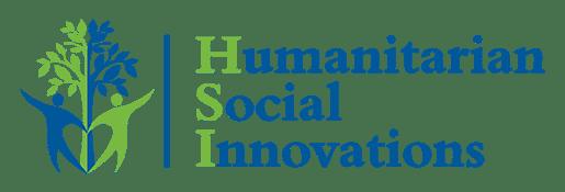 Humanitarian Social Innovations